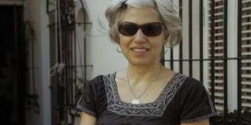 Foto: Carla Valdés León.