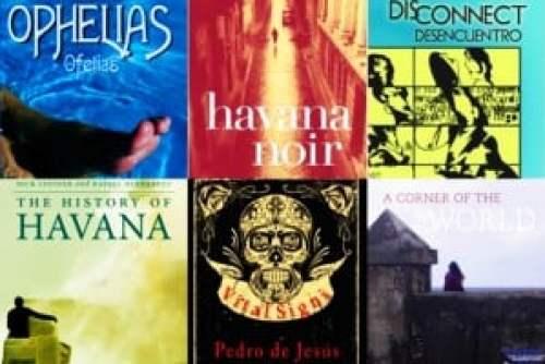 cubanabooks