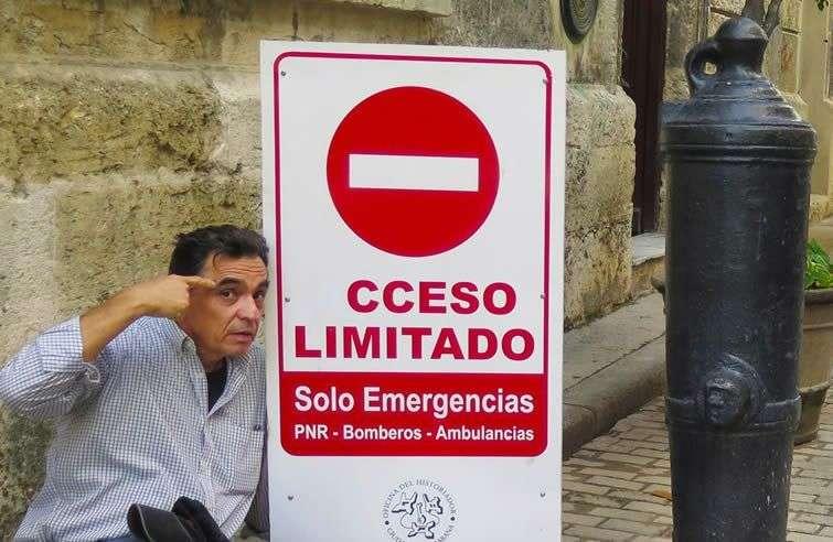 Foto: Pedrito Guzmán