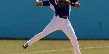 Foto: www.baseballamerica.com