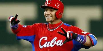 Foto: cubano1erplano.com