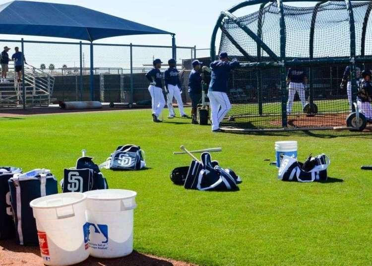Foto: foxsports.com