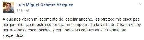 lmcabrera_fb