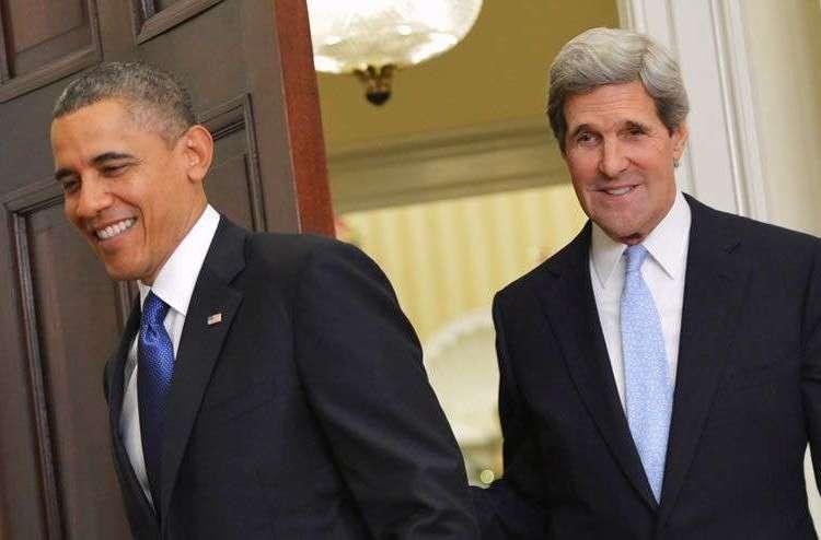 Foto: Mandel Ngan/AFP