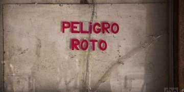 Foto: Claudio Pelaez Sordo