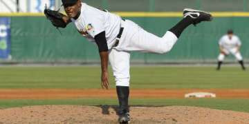 Foto: www.mister-baseball.com