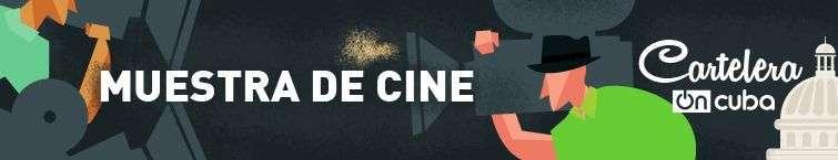 banner-cine