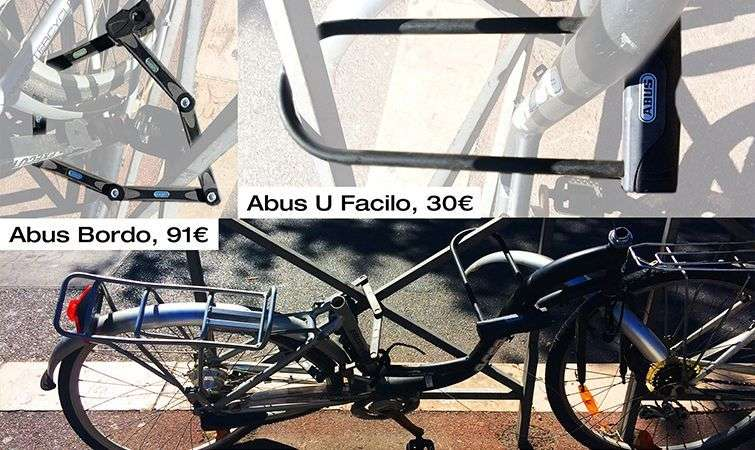 bicicletas-robadas-y-abandonadas