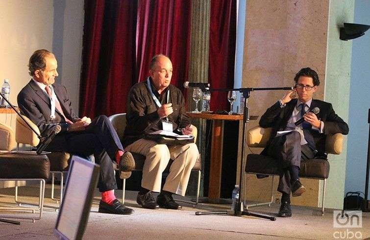Photo by Ismario Rodríguez Pérez
