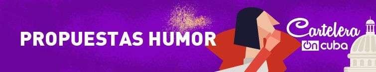 banners_humor