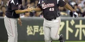 Foto: www.japantimes.co.jp