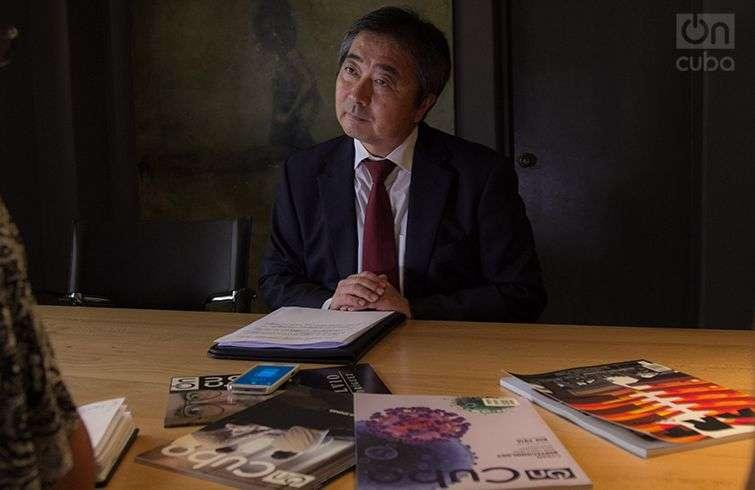 embajador-japon-regino-sosa-5-1