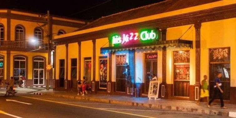 iris-jazz-club