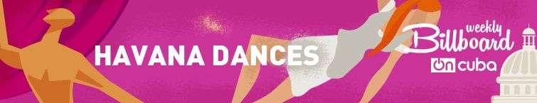 Banners_755 x 145_danza