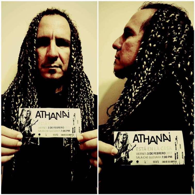 athanai
