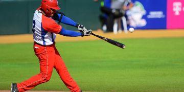 Foto: swingcompleto.com