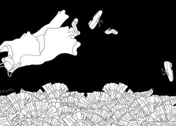 Ilustración: Zardoya.