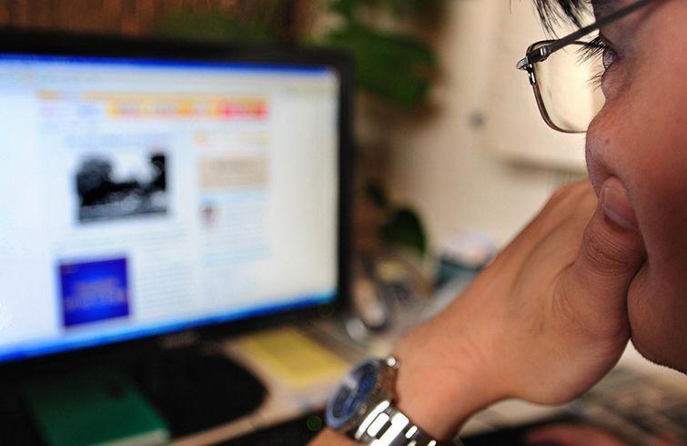 Foto: vivafon.com.