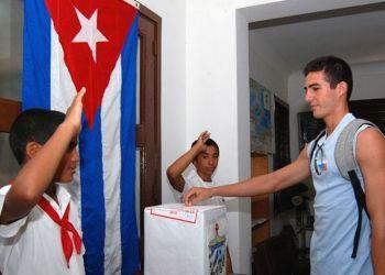 Foto: Raúl Pupo / Juventud Rebelde.