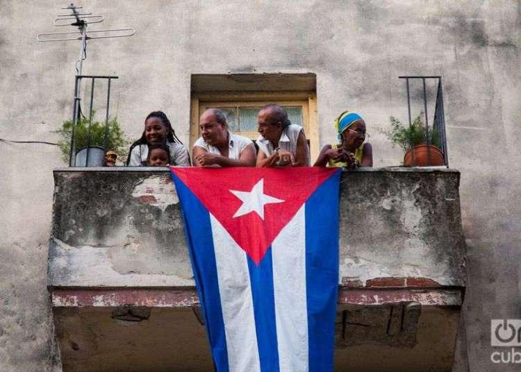 La Habana, Cuba. Foto: Claudio Pelaez Sordo.