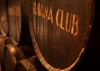 Foto: Cortesía Havana Club.