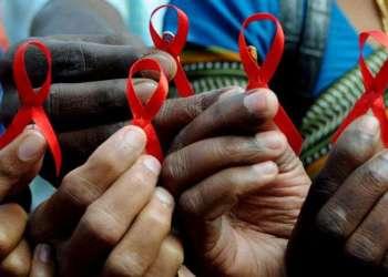 En 2015, Cuba fue validada y certificada por la Organización Mundial de la Salud (OMS) como el primer país en el mundo en eliminar la transmisión del VIH y la sífilis congénita de madre a hijo. Foto: sumedico.com.