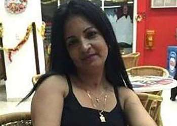 Falleció Emiley Sánchez La O, una de las dos sobrevivientes. Foto: Cubadebate.