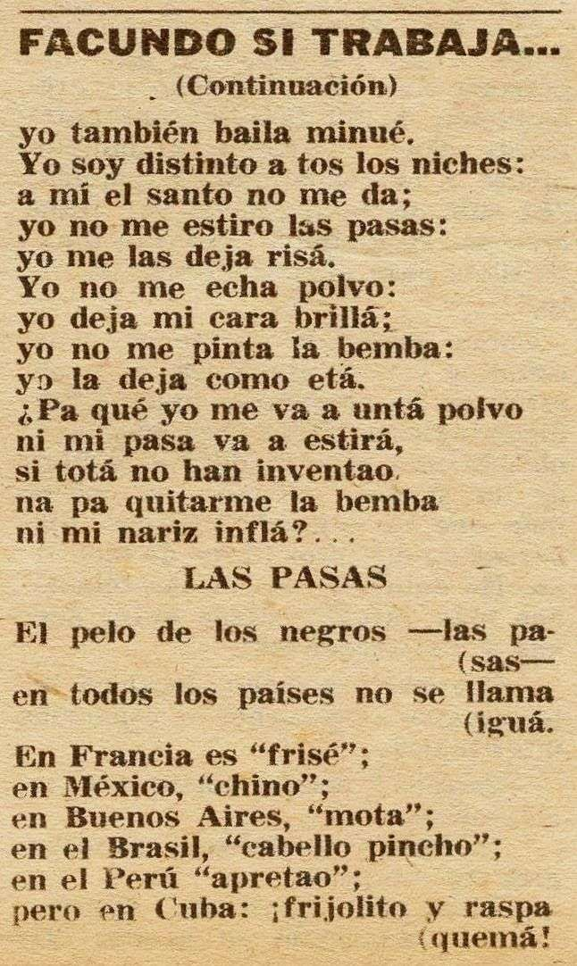 Bohemia, Año 47, Nº 5, La Habana, 30 de enero de 1955.