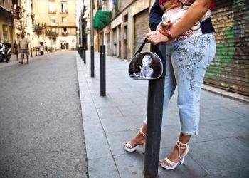 Foto: insigna.blogspot.com