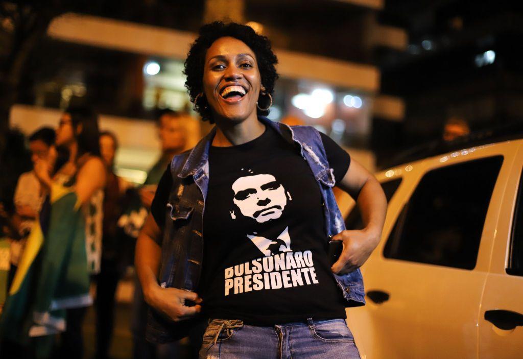 Foto: Nicolás Cabrera.