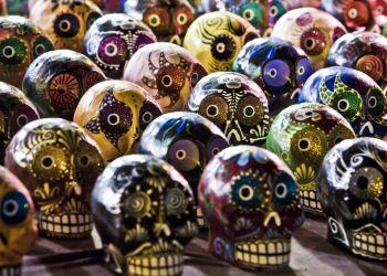 Foto: Pxhere.com