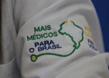 Los problemas con el Programa Más Médicos y Cuba se remontan al inicio de la misma en el año 2013.