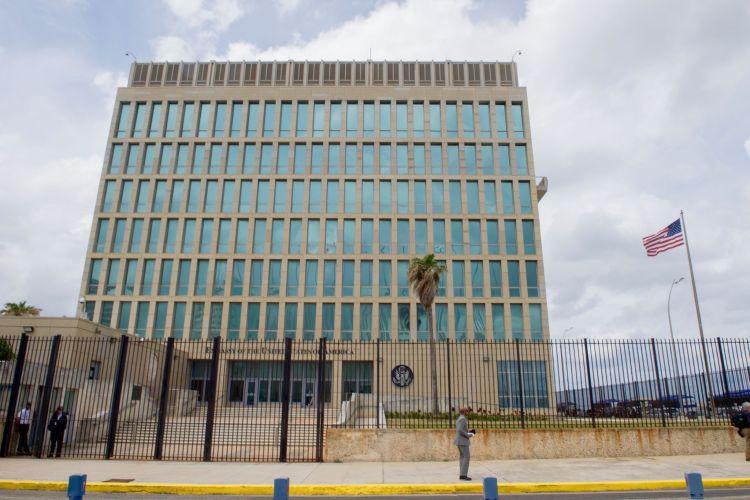 Foto: Departamento de Estado (Flirck)