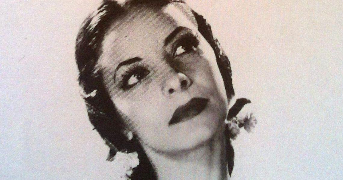 En Pro-Arte Musical comenzó la carrera como bailarina de Alicia Alonso.
