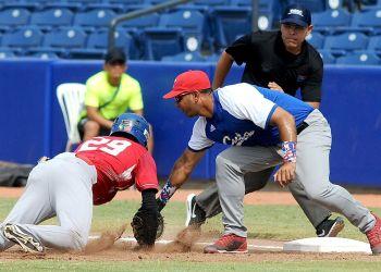 Foto: Ricardo López Hevia / Archivo.