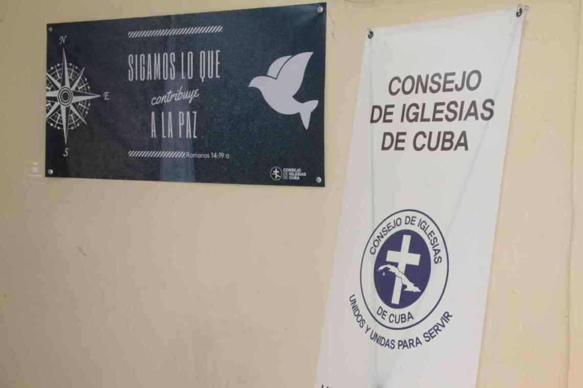 Foto: lavozdelsandinismo.com
