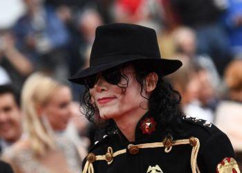 Michael Jackson. Foto: t13.c / Archivo.
