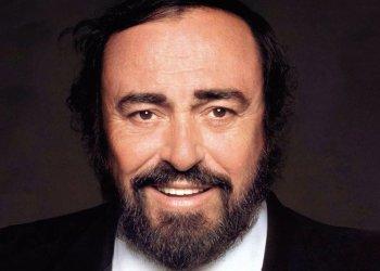 Luciano Pavarotti. Foto: El Independiente