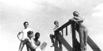 Foto: Archivo del autor.