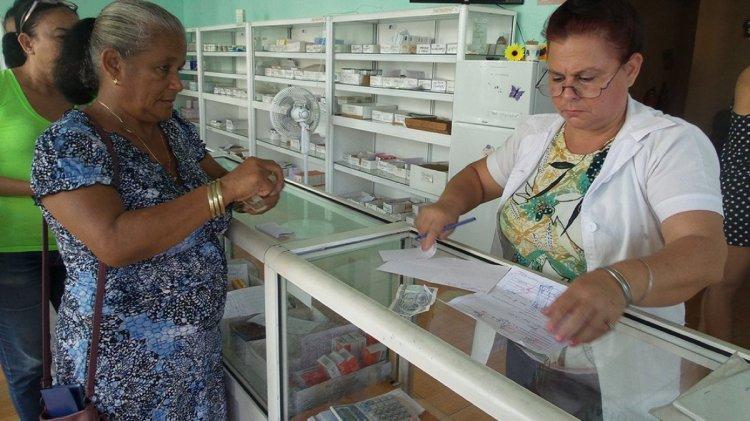 Foto: arsenalterapeutico.com