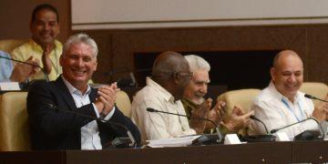 Foto: Marcelino Vázquez Hernández /EFE.