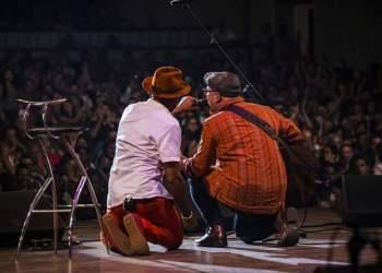 Kelvis Ochoa-Descemr Bueno-concierto