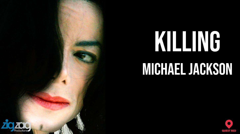 killingmichaeljacksontx