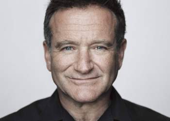 robin williams-actor