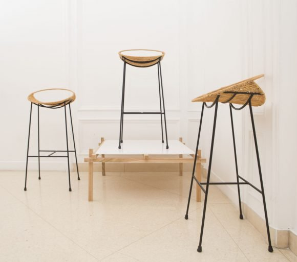 Banqueta-de-Guajiro-Studio-Concurso-Inédito