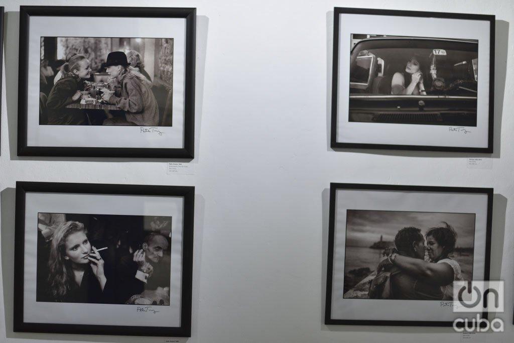 Exposición París -Cuba_otm_304