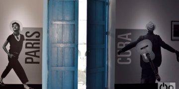 Exposición París-Cuba_otm_307