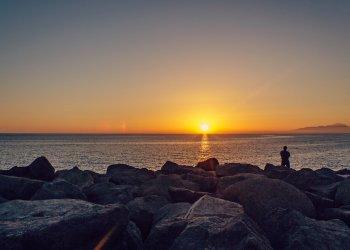 Islas Canarias. Foto: Pxhere.
