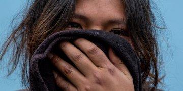 Foto: Alejandro Ramírez Anderson.
