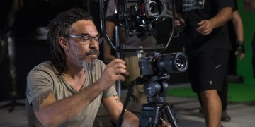 X Alfonso-Rodaje-Videoclip-Reflexión